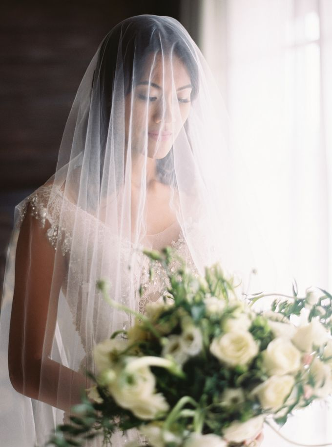 Vow Renewal by Katie Grant Photography - 008