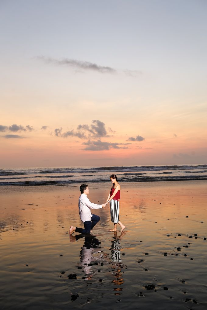 Memorable Bali by SweetEscape - 016