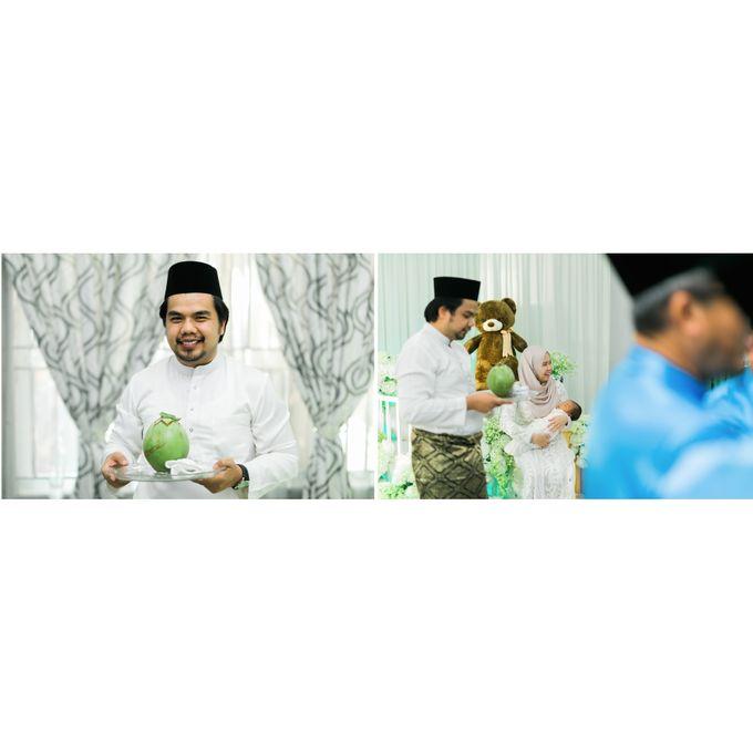 Khaleef Danial by Scene & Co. - 009