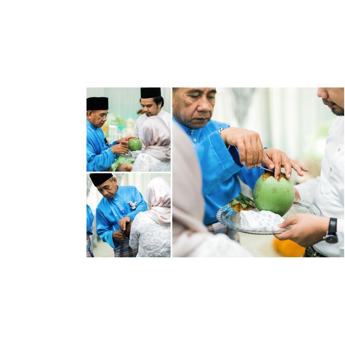 Khaleef Danial by Scene & Co. - 010