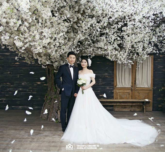 IDO Alan & Rainie by IDOWEDDING - 002