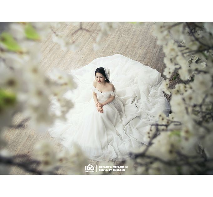 IDO Alan & Rainie by IDOWEDDING - 003