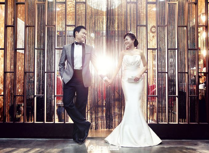 IDO Jax & Jia Wen by IDOWEDDING - 004