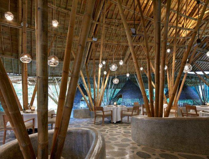 Mandapa a Ritz-Carlton Reserve by Mandapa, a Ritz-Carlton Reserve - 010