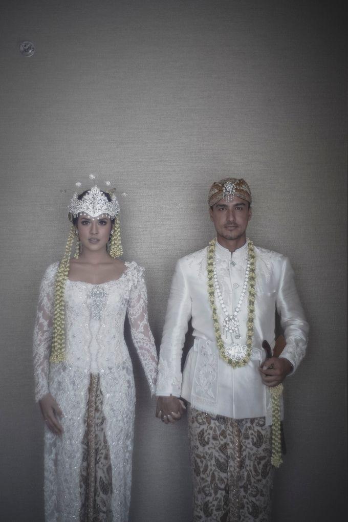 Raisa Andriana & Hamish Daud Wyllie by David Salim Photography - 010