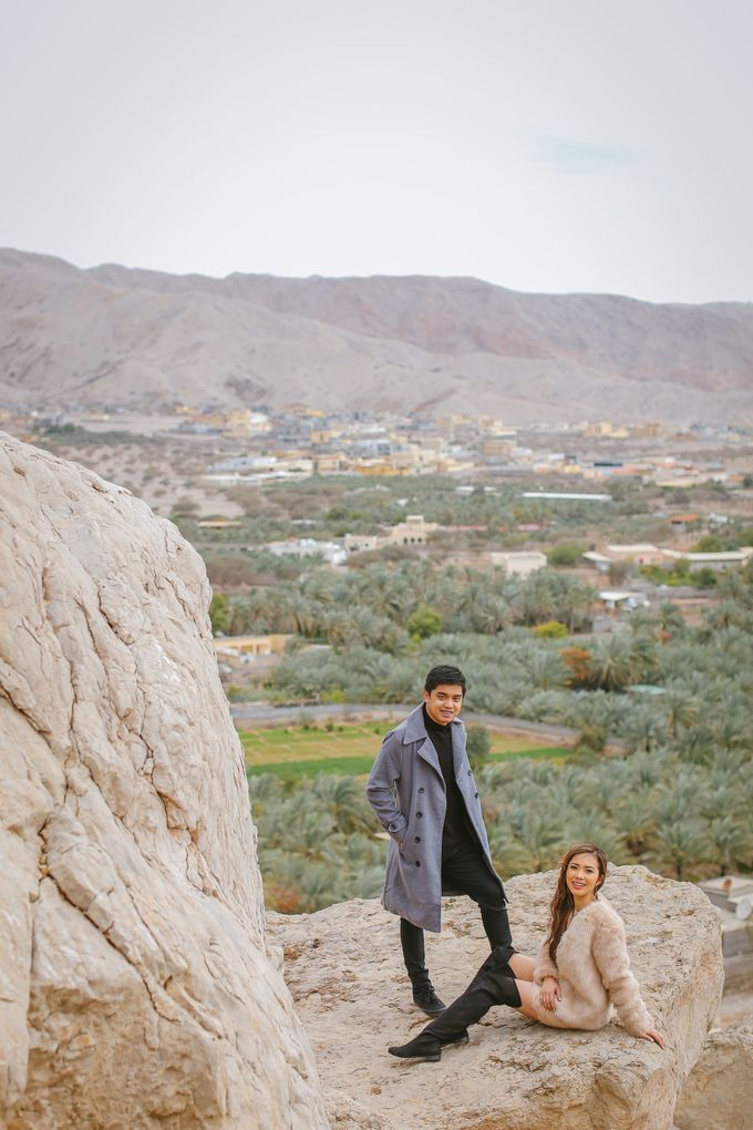 A L  x  C A R L A   ENGAGEMENT SESSION by Leighton Andante - 016