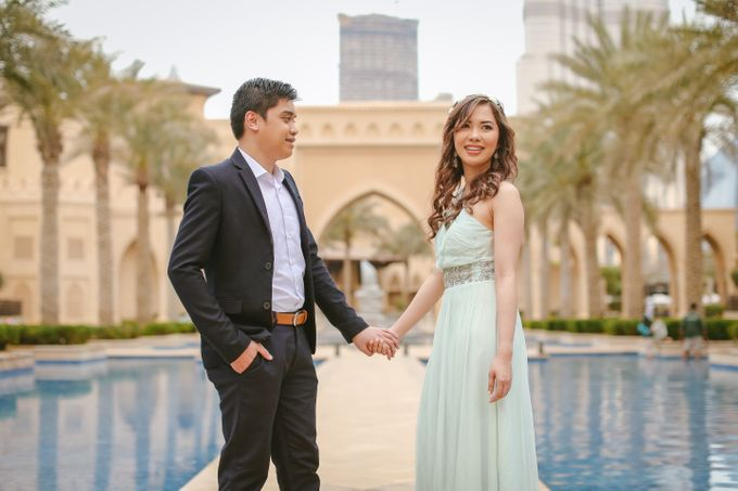 A L  x  C A R L A   ENGAGEMENT SESSION by Leighton Andante - 002