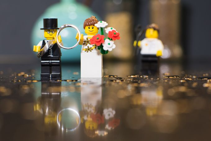 Mervyn & ShuWen Wedding Day by My Love Momentz - 003