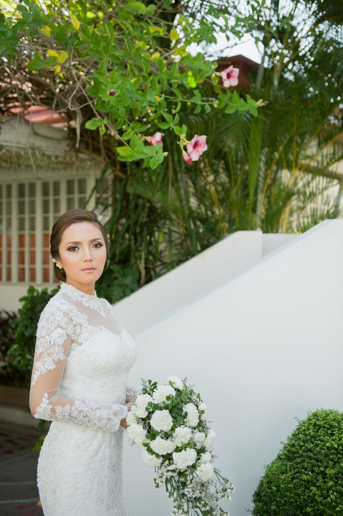 Allan & Hana by lj iglupas photography - 027