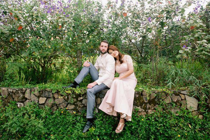 Ben & Yeng by lj iglupas photography - 003