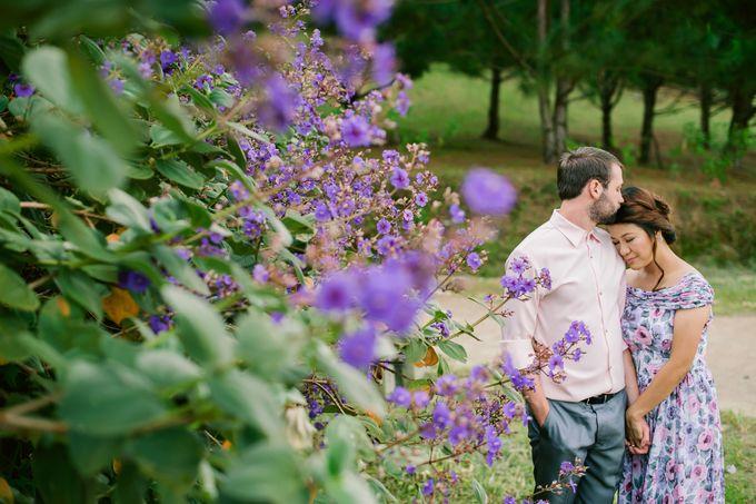 Ben & Yeng by lj iglupas photography - 005
