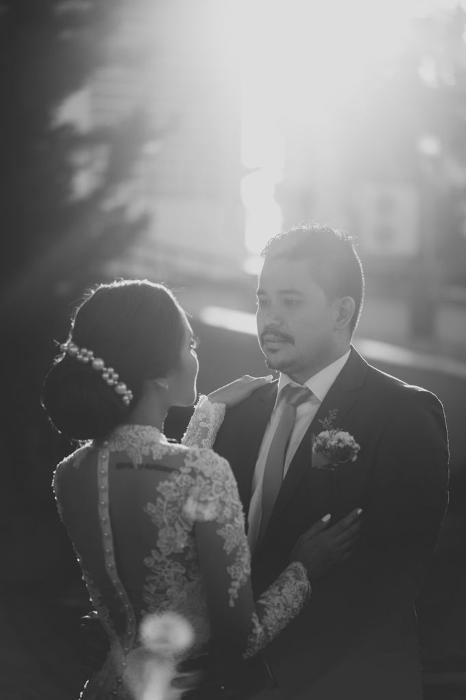 Allan & Hana by lj iglupas photography - 048