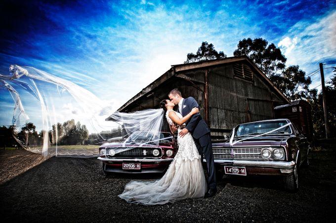 RACV Healesville by Dansk Photography - 001