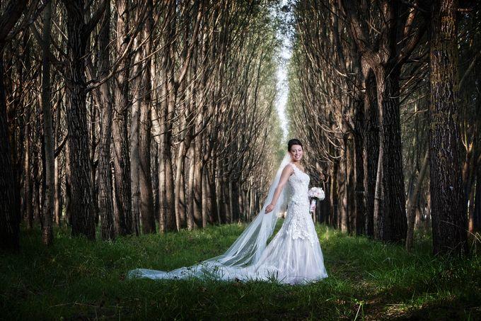 RACV Healesville by Dansk Photography - 003