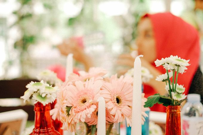 Mira Bridal Shower by The Unio - 009