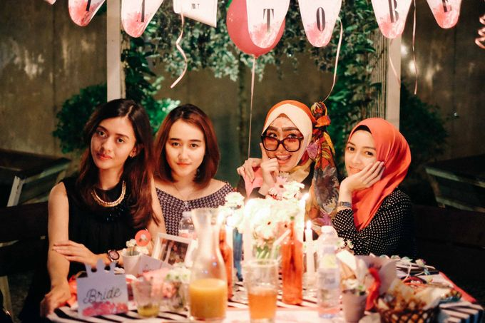 Mira Bridal Shower by The Unio - 010