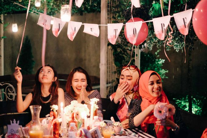 Mira Bridal Shower by The Unio - 012