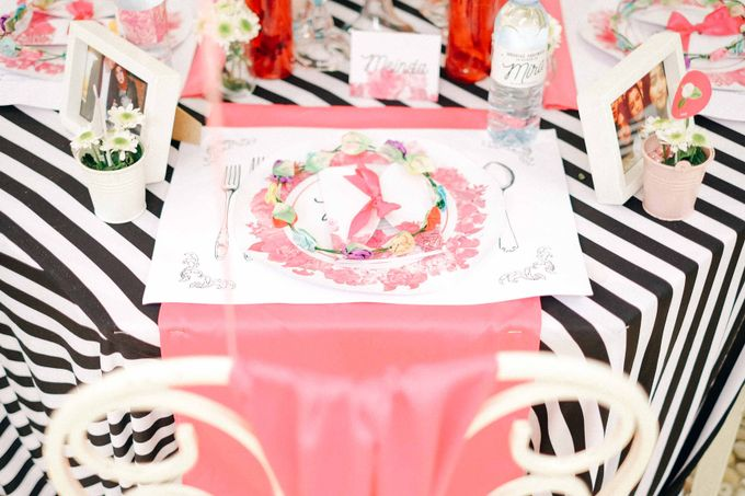 Mira Bridal Shower by The Unio - 002