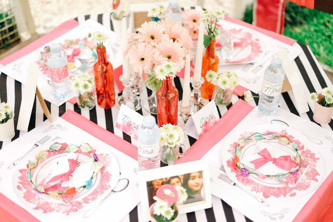 Mira Bridal Shower by The Unio - 003