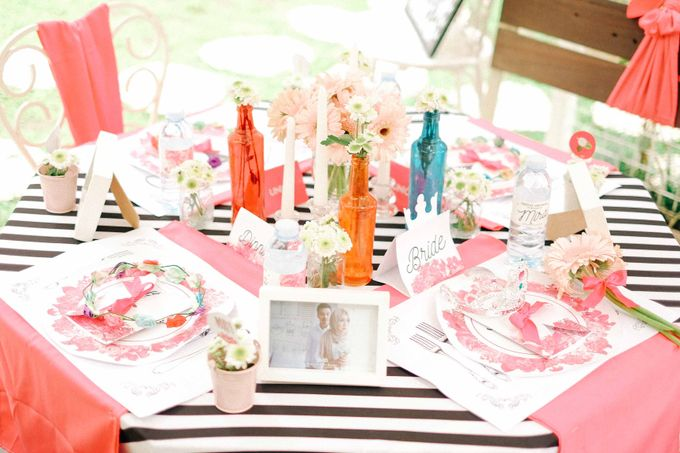 Mira Bridal Shower by The Unio - 005