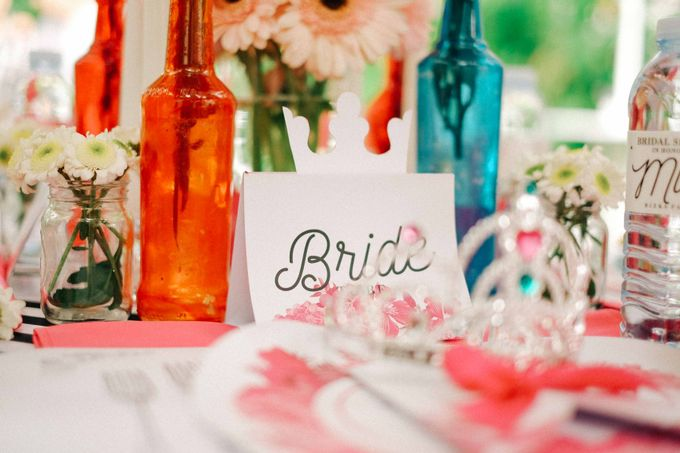 Mira Bridal Shower by The Unio - 007