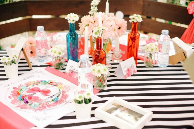 Mira Bridal Shower by The Unio - 013