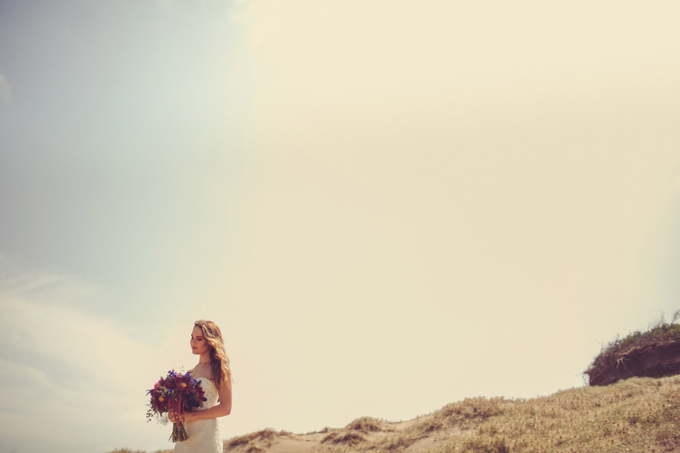 Photoshoot for Lovestoned by One Day Bridal - 006