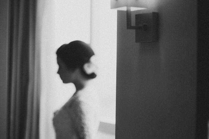 Lidya Tomi - Candid by Duaritme - 007