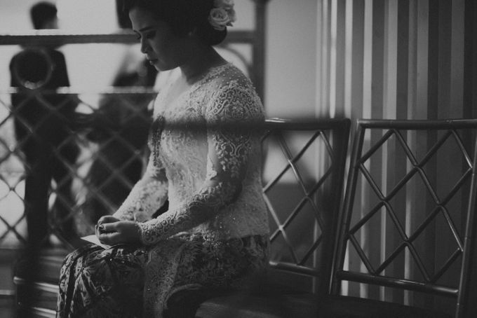 Lidya Tomi - Candid by Duaritme - 016