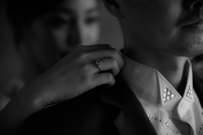 Styled Shoot - L attesa by Vault Fine Jewellery - 004