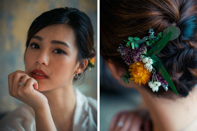 Styled Shoot - L attesa by Vault Fine Jewellery - 008