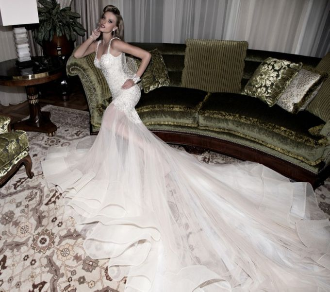 Fall-Winter 2015 Tales of the Jazz Age Collection by The Proposal - 008