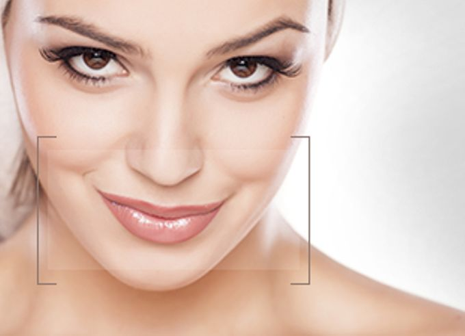 3D Face contouring by BMDERMA Clinic - 004