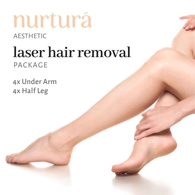 Special Package by Nurtura Aesthetic and Wellness Center - 002
