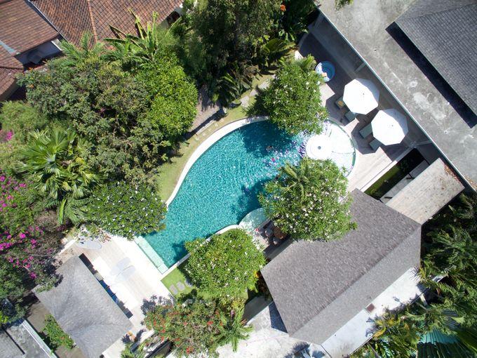 LataLiana Villa I - 5 Bedroom Villa by Lataliana Villas - 002