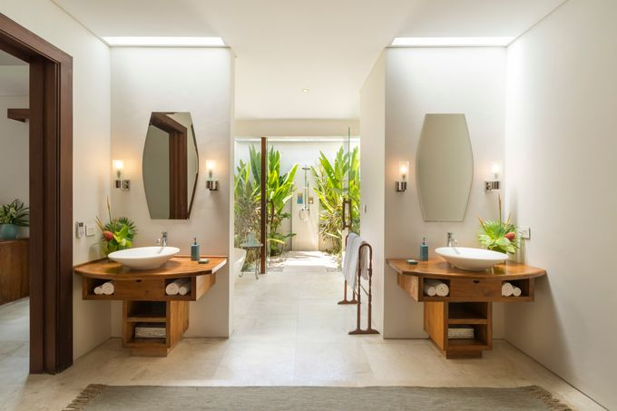 LataLiana Villa I - 5 Bedroom Villa by Lataliana Villas - 004