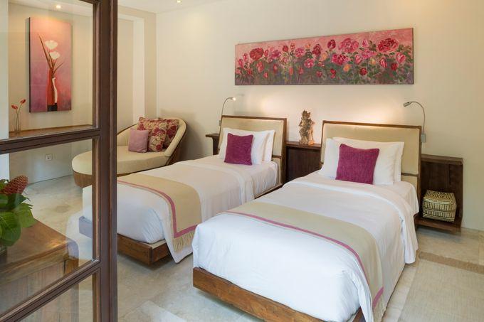 LataLiana Villa I - 5 Bedroom Villa by Lataliana Villas - 005