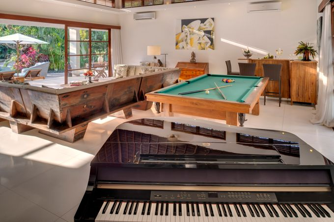 LataLiana Villa I - 5 Bedroom Villa by Lataliana Villas - 010