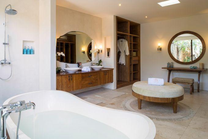 LataLiana Villa I - 5 Bedroom Villa by Lataliana Villas - 006