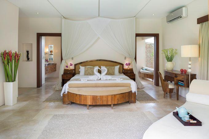 LataLiana Villa II - 2 Bedroom Villa by Lataliana Villas - 007