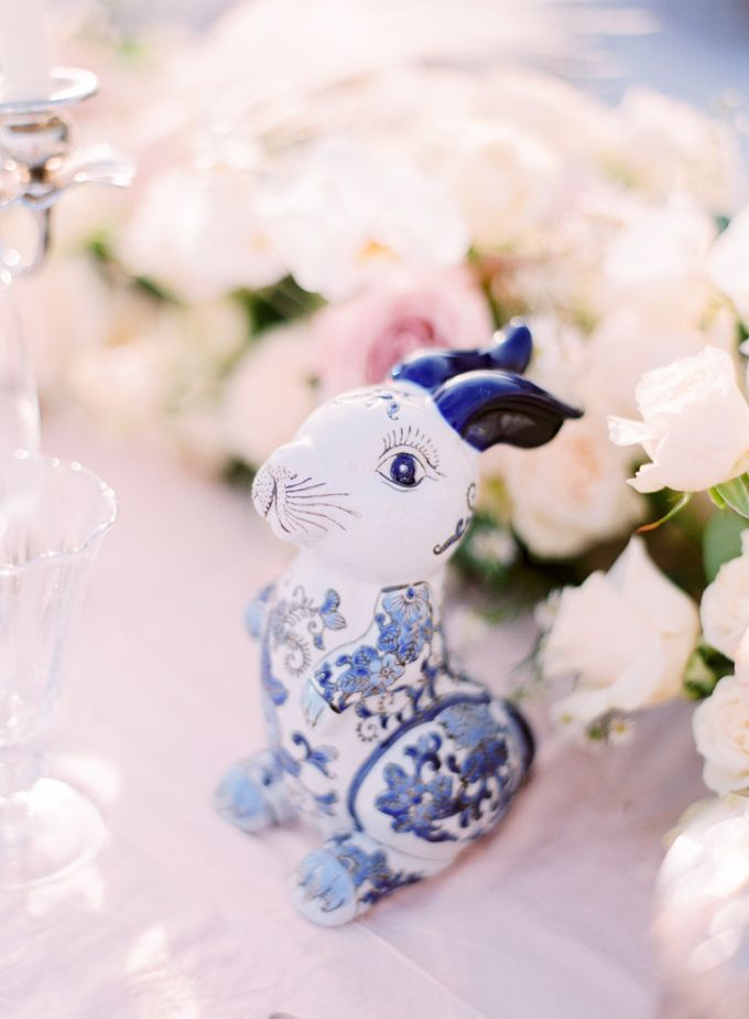 Timothy & Florence Wedding by Hilda by Bridestory - 021