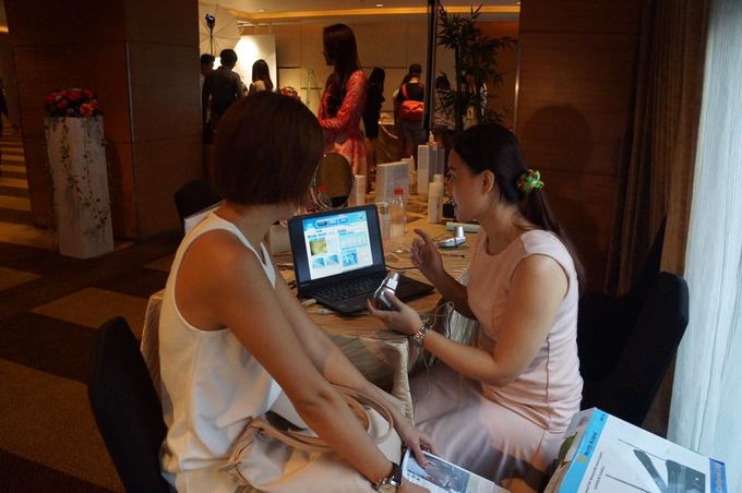 Bridal Grooming Talk by Le Queenz - 004
