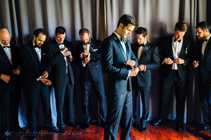 Shanti Villa Wedding by Luxury Events Phuket - 006
