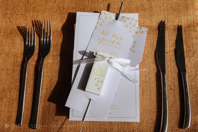 Shanti Villa Wedding by Luxury Events Phuket - 007
