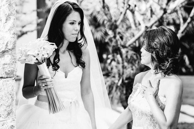 Shanti Villa Wedding by Luxury Events Phuket - 016
