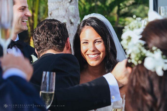 Shanti Villa Wedding by Luxury Events Phuket - 027