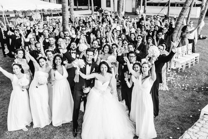 Shanti Villa Wedding by Luxury Events Phuket - 028