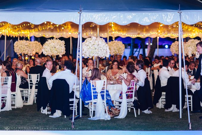 Shanti Villa Wedding by Luxury Events Phuket - 034