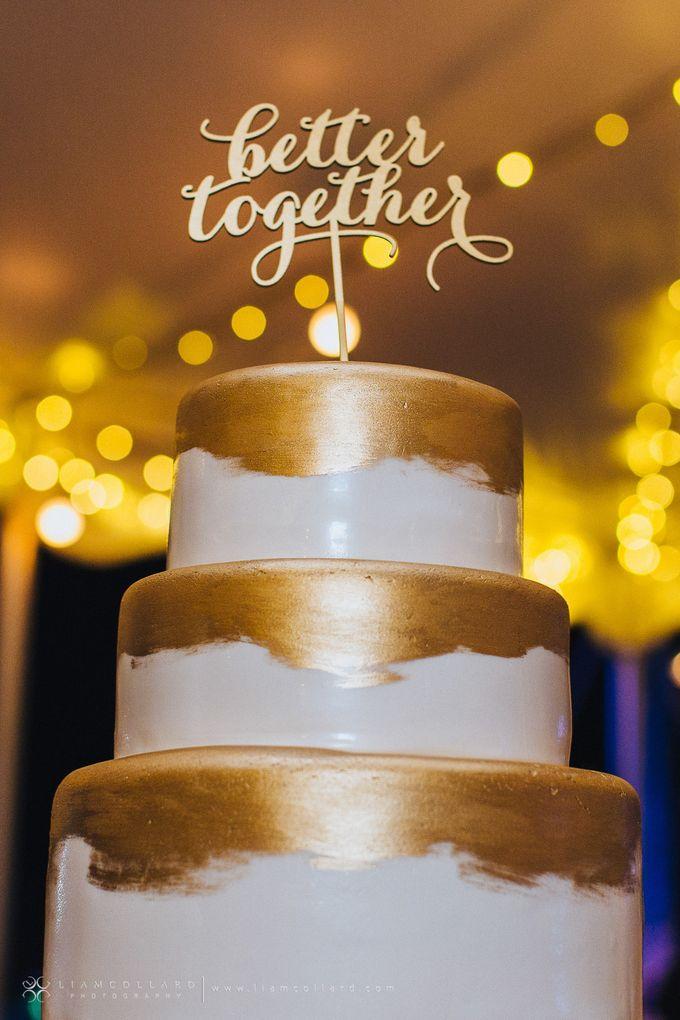 Shanti Villa Wedding by Luxury Events Phuket - 035