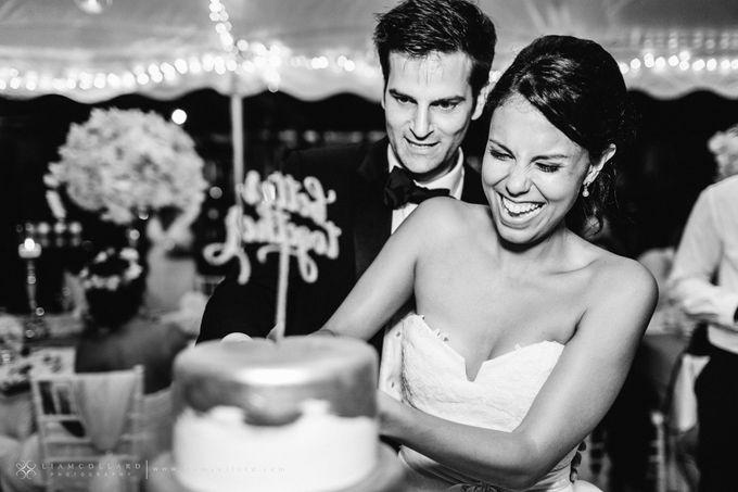 Shanti Villa Wedding by Luxury Events Phuket - 039